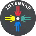 logo_integrar
