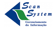 scansystem