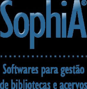 SophiA_montagem_SBeSA_positivo_color
