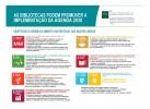 IFLA-Objetivos-do-Desenvolvimento-Sustentável.