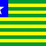 Piaui