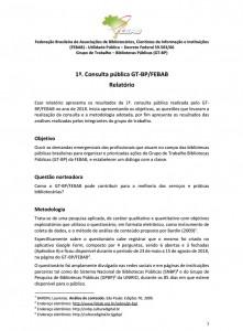 Relatorio_consulta_publica_GT-BP_2018