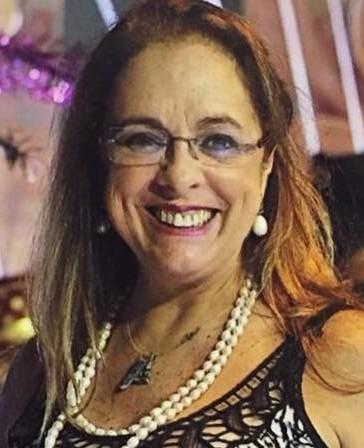 Sueli Mara Soares Pinto Ferreira