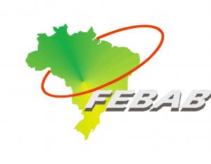 FEBAB Logo