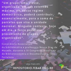 repositorio1